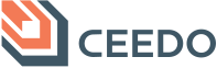 CEEDO: Secure browsing.