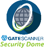 GS Security Dome